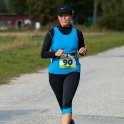 III Vooremaa poolmaraton - Hene Karumaa (90)