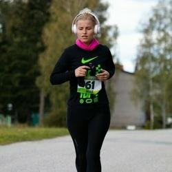 III Vooremaa poolmaraton - Mae Kirbits (61)