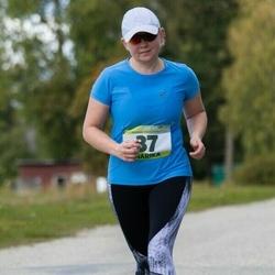 III Vooremaa poolmaraton - Marika Kisand (37)