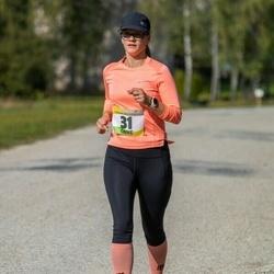 III Vooremaa poolmaraton - Õnne Kivinurm (31)