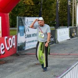 III Vooremaa poolmaraton - Tanel Kadai (117)