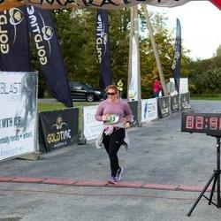 III Vooremaa poolmaraton - Gerttu Naruski (33)