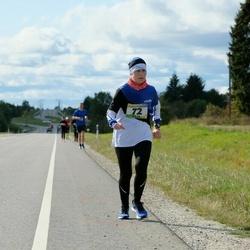 III Vooremaa poolmaraton - Kaja Mulla (72)