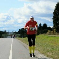 III Vooremaa poolmaraton - Aivi Guske (21)