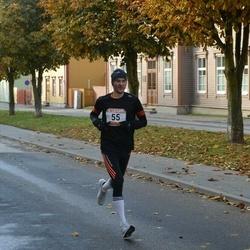 8. Tartu Linnamaraton - Hasso Paap (55)