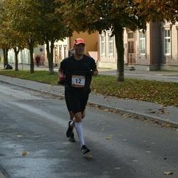 8. Tartu Linnamaraton - Sander Hannus (12)