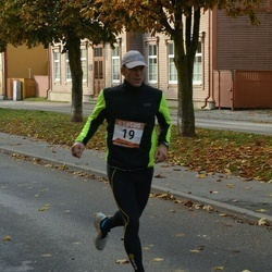 8. Tartu Linnamaraton - Raimo Salla (19)