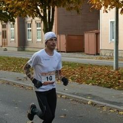8. Tartu Linnamaraton - Andres Bauvald (10)