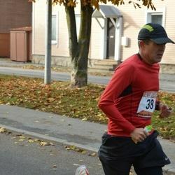 8. Tartu Linnamaraton - Margus Muld (38)