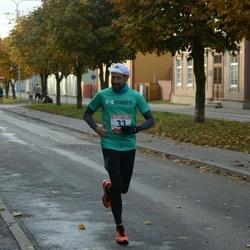 8. Tartu Linnamaraton - Indrek Tikva (33)