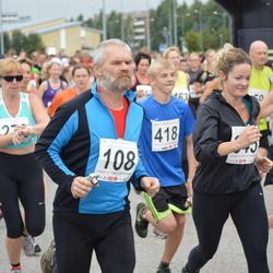 Tartu Suvejooks - Aare Tinn (108)
