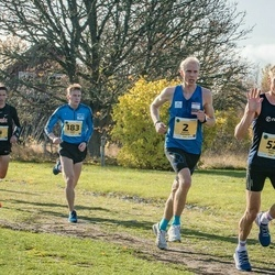 46. Saaremaa kolme päeva jooks - Jaanus Kallaste (2), Ülari Kais (4), Bert Tippi (8), Raido Mitt (52), Taavi Kilki (183)