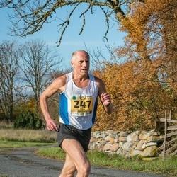 46. Saaremaa kolme päeva jooks - Ago Veilberg (247)