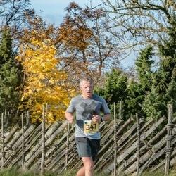 46. Saaremaa kolme päeva jooks - Ando Hermsalu (347)