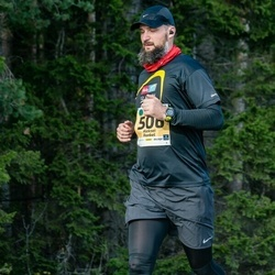 46. Saaremaa kolme päeva jooks - Aleksei Ronkel (506)