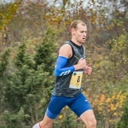 46. Saaremaa kolme päeva jooks - Bert Tippi (8)
