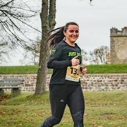 46. Saaremaa kolme päeva jooks - Anni Adamson (133)