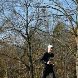 46. Saaremaa kolme päeva jooks - Raul Tomberg (516)