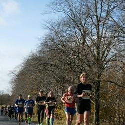 46. Saaremaa kolme päeva jooks - Eve Kitvel (375)