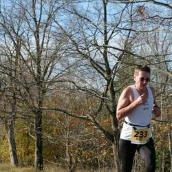 46. Saaremaa kolme päeva jooks - Jüri Siht (233)