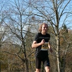 46. Saaremaa kolme päeva jooks - Lembit Künnapas (255)
