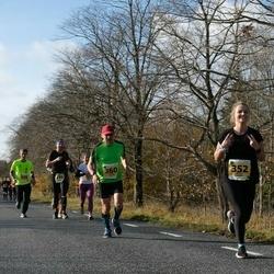 46. Saaremaa kolme päeva jooks - Arwed Puusalu (360)