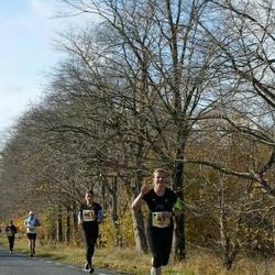 46. Saaremaa kolme päeva jooks - Anna Ciolek (41)