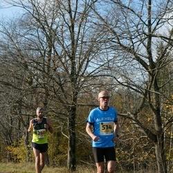 46. Saaremaa kolme päeva jooks - Alan Vaht (514)