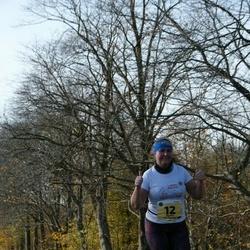46. Saaremaa kolme päeva jooks - Agnes Pärnamägi (12)