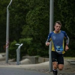 Pärnu Rannajooks - Timmo Jeret (2)