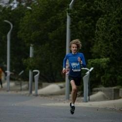 Pärnu Rannajooks - Alex Ojava (51)