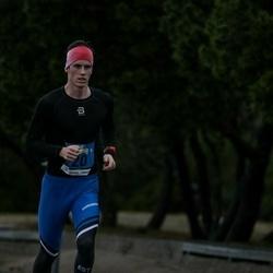 Pärnu Rannajooks - Simo Teearu (20)