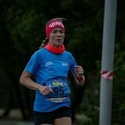 Pärnu Rannajooks - Maria Veskla (95)