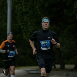 Pärnu Rannajooks - Mario Maddison (45)