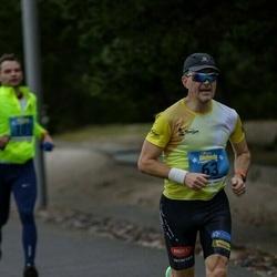 Pärnu Rannajooks - Jüri Vahar (63)