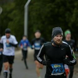 Pärnu Rannajooks - Anti Kuusk (229)