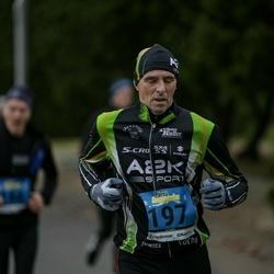 Pärnu Rannajooks - Üllar Vill (197)