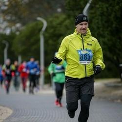 Pärnu Rannajooks - Reimo Randlo (883)
