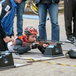 Elva Igamehe Biathlon