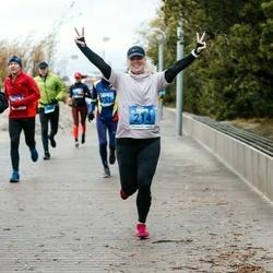 Pärnu Rannajooks - Hanna Jeret (214)