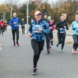 Pärnu Rannajooks - Kristiina Treial (472)