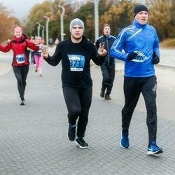 Pärnu Rannajooks - Herki Rand (371)