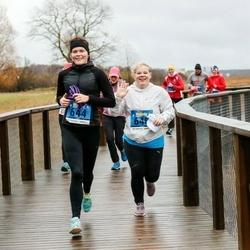 Pärnu Rannajooks - Jaanika Kuuspalu (644)