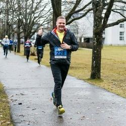 Pärnu Rannajooks - Karmo Vunk (228)