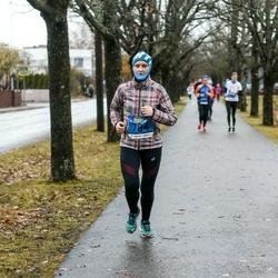 Pärnu Rannajooks - Kadri Janson (784)