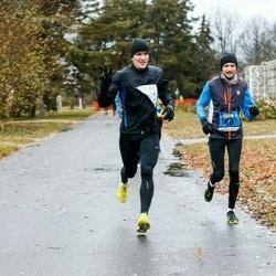 Pärnu Rannajooks - Mart Roosimägi (48)