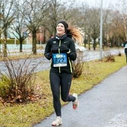 Pärnu Rannajooks - Liisa Uibo (822)