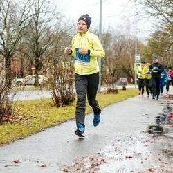 Pärnu Rannajooks - Laura-Liis Kaljur (494)