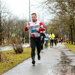 Pärnu Rannajooks - Andrus Lelov (909)