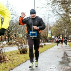 Pärnu Rannajooks - Jaanus Strikholm (468)